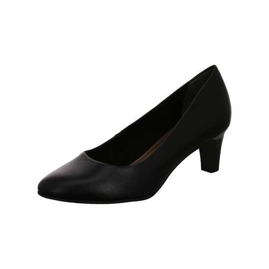 Tamaris Pumps Constance