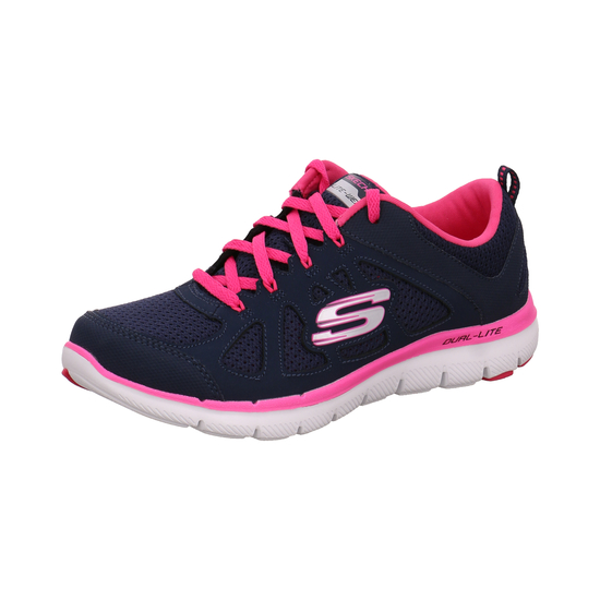Skechers Sneaker low Flex Appeal 2.0 Simplistic