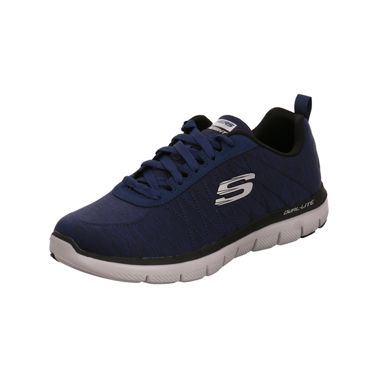 Skechers Sneaker low Flex Advantage 2.0 Chillston