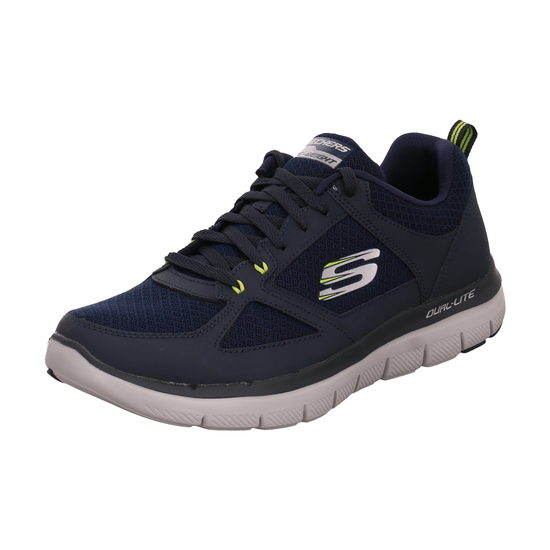 Skechers Sneaker low Flex Advantage 2.0 Lindman
