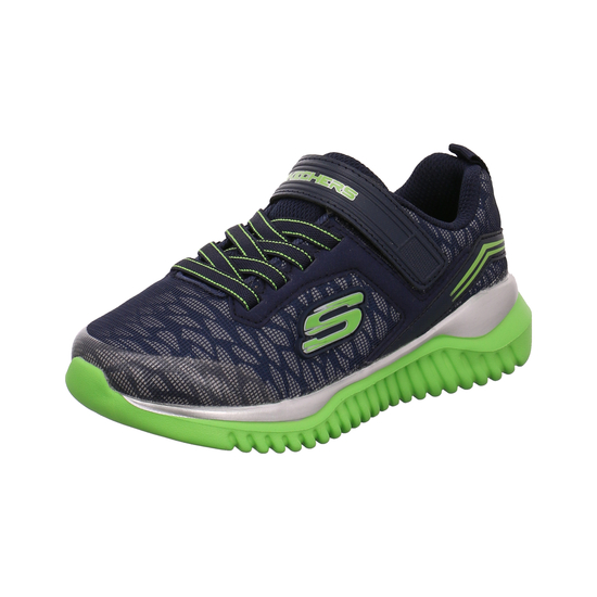 Skechers Sneaker low Turboshift - Ultraflector