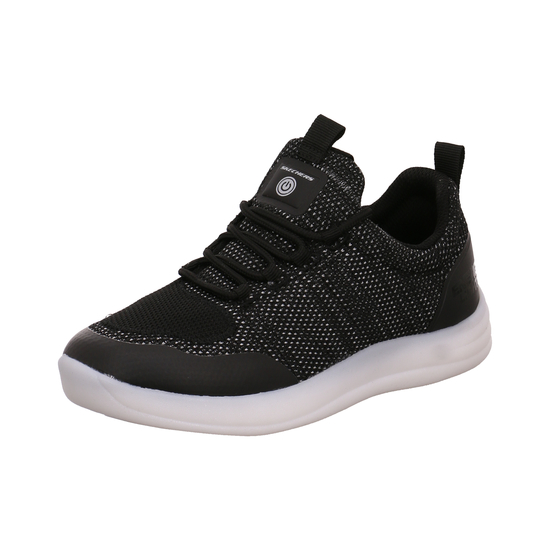 Skechers Sneaker low S Lights Energy Lights Street