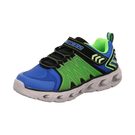 Skechers Sneaker low Hypno Flash 2.0