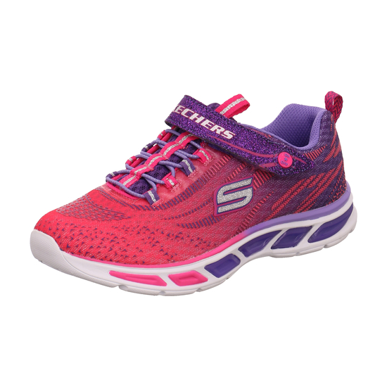 Skechers Sneaker low Litebeams