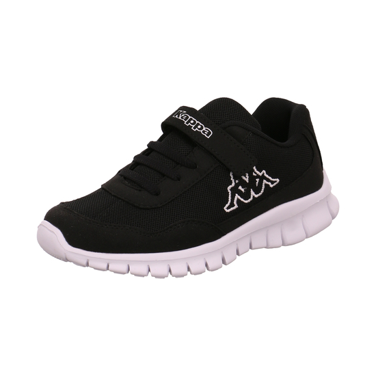 Kappa Sneaker low Follow