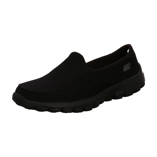 Skechers Sneaker low Go Walk 2