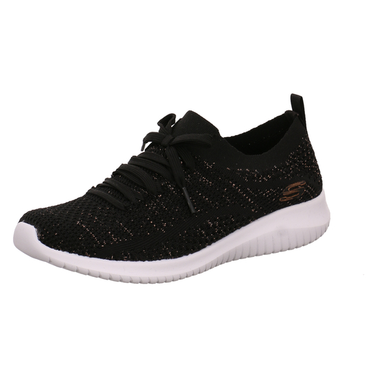 Skechers Sneaker low Ultra Flex Salutations