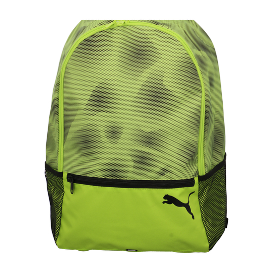 Puma Rucksack PUMA Alpha Backpack