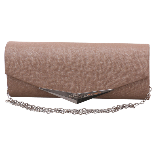 Tamaris Clutch Tamara Clutch Bag