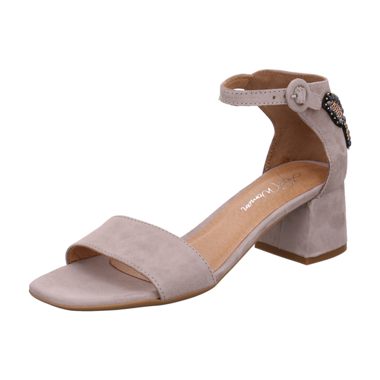 Alpe Woman Shoes Sandalette
