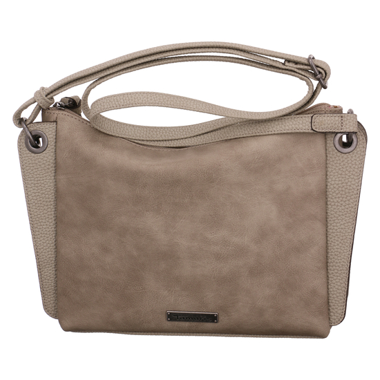 Tamaris Umhängetasche Giusy Crossbody Bag