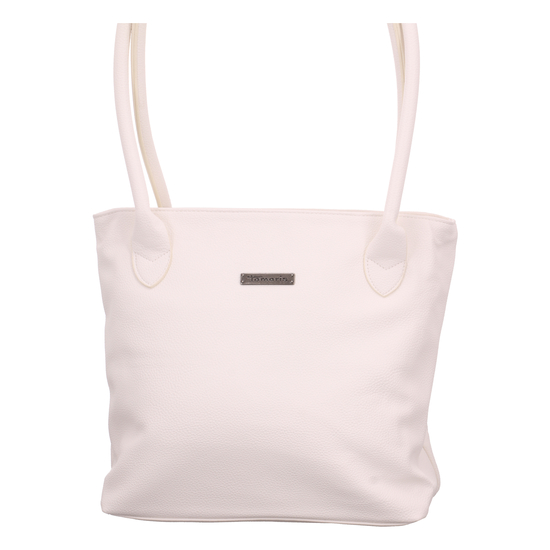 Tamaris Henkeltasche Louise Shopping Bag