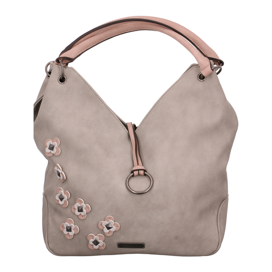 Tamaris Schultertasche Luna Shoulder Bag