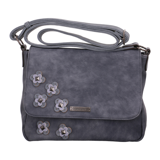 Tamaris Umhängetasche Luna Crossbody Bag M