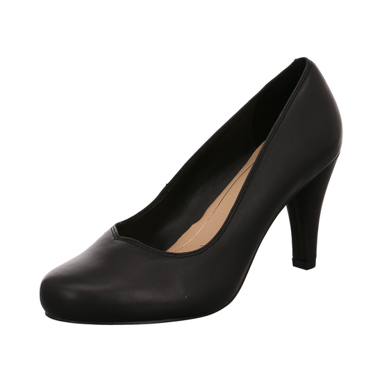 Clarks Pumps DALIA ROSE