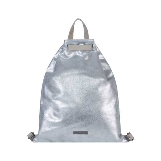 Tamaris Rucksack Nico Bucket Bag