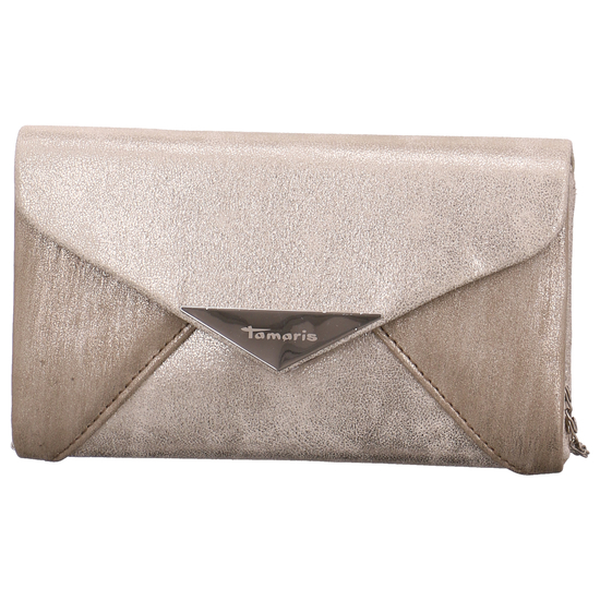 Tamaris Clutch Fernanda Clutch Bag