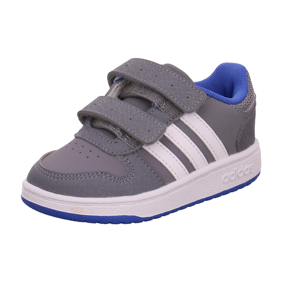 Adidas Sneaker low Hoops 2.0 CMF I