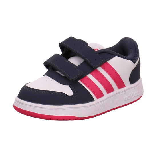 Adidas Sneaker low Hoops 2.0 CMF