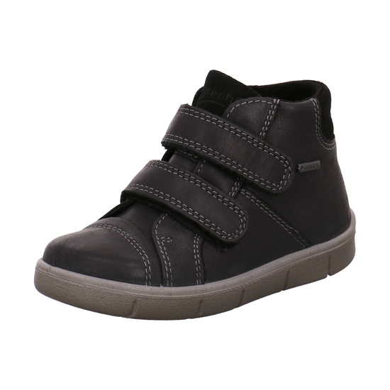 Superfit Sneaker high Ulli