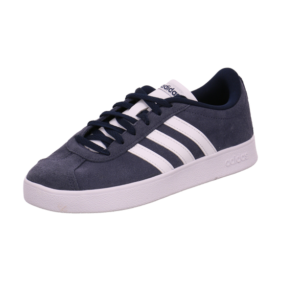 Adidas Sneaker low VL Court 2.0 K