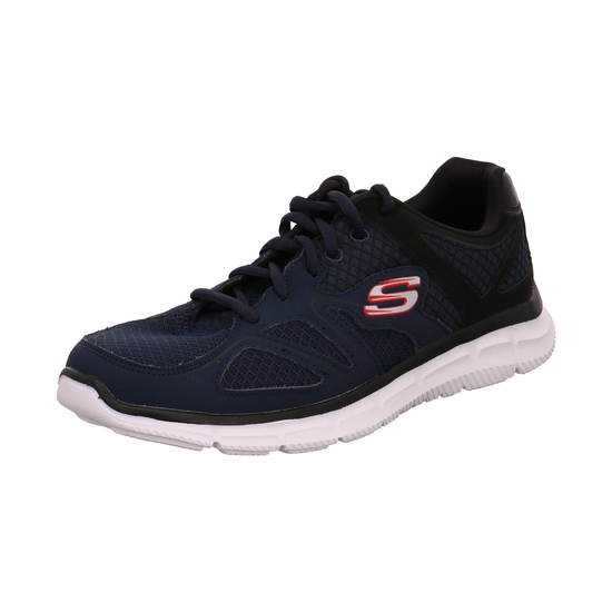 Skechers Sneaker low Verse flash point