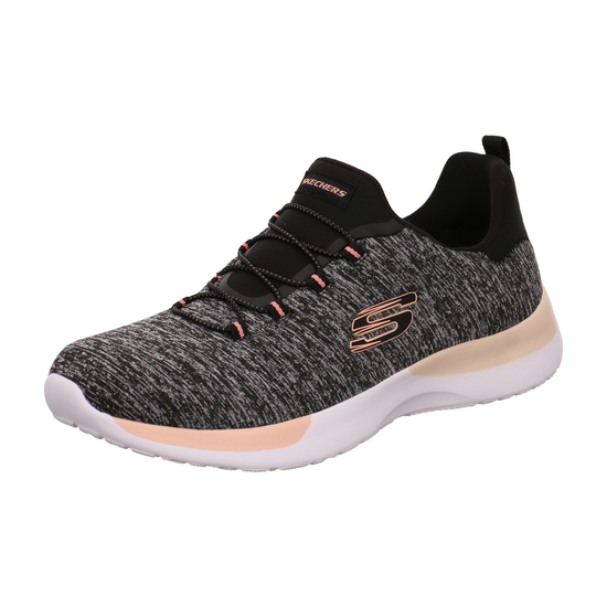 Skechers Sportschuh Dynamight Break Through