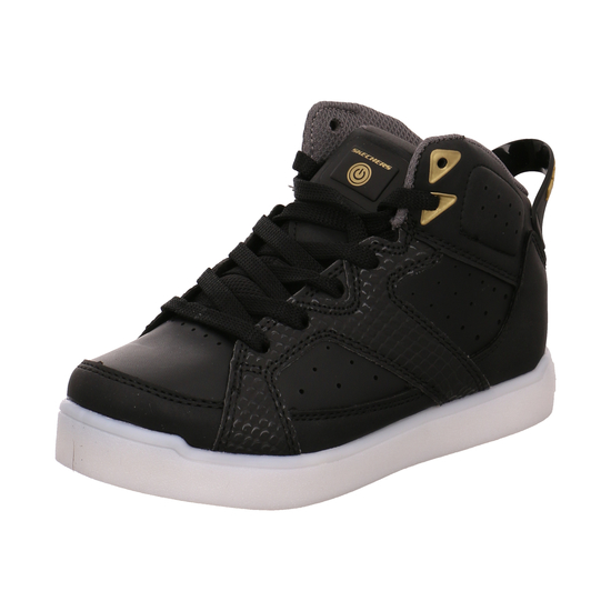 Skechers Sneaker high S Lights E-Pro Street Quest