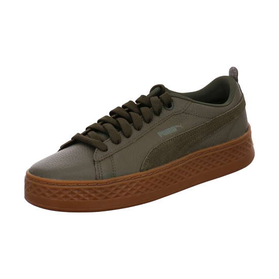 Puma Sneaker low Smash Platform L