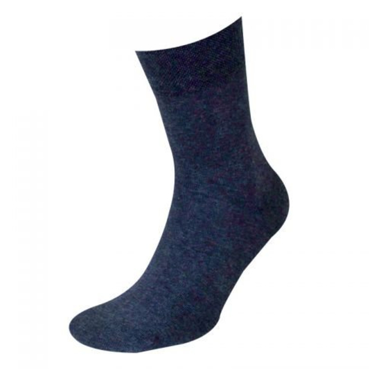 Sympatico Socken Cotton Aloe Vera