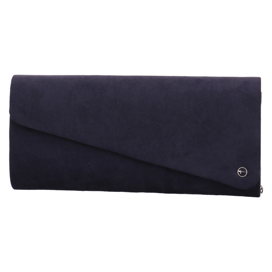 Tamaris Clutch Veva Clutch Bag