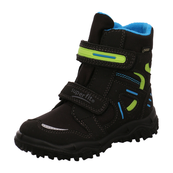 Superfit Winterstiefel Husky1