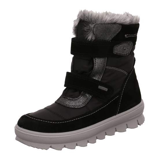Superfit Winterstiefel Flavia