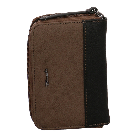Tamaris Geldbörse Vittoria Small Zipped Wallet