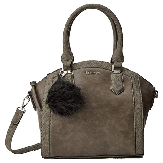 Tamaris Henkeltasche Elsa Business Bag