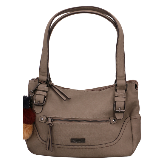 Tamaris Henkeltasche Mei Shoulder Bag