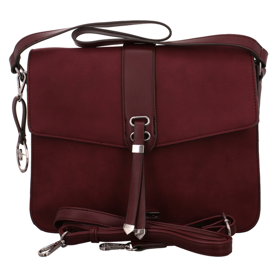 Tamaris Umhängetasche Vina Crossbody Bag M