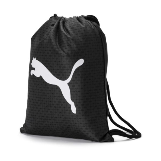 Puma Sportbeutel Beta Gym Sack