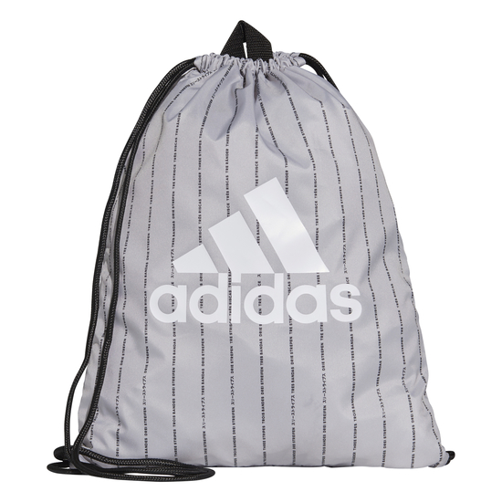 Adidas Sportbeutel Classic Core Gym Bag