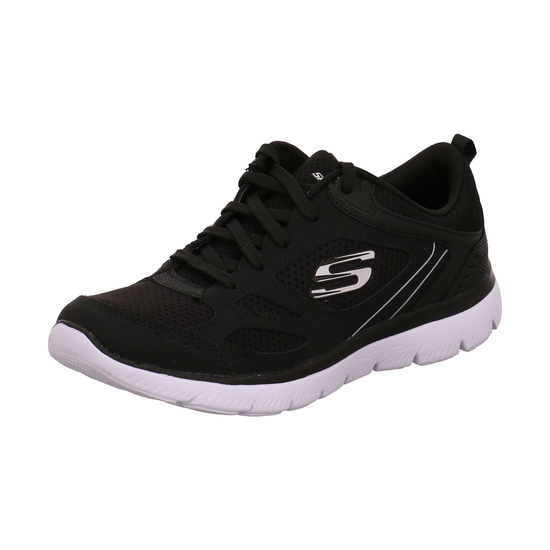 Skechers Sneaker low Summits Suited