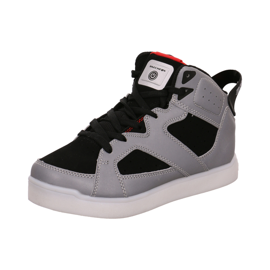 Skechers Sneaker high S Lights E-Pro Show Stopper