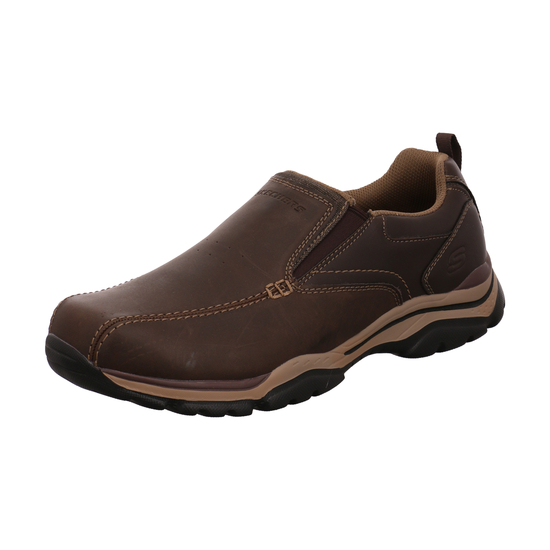 Skechers Slipper Rovato Venten