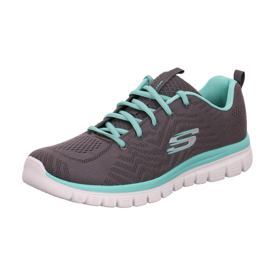 Skechers Sportschuh Graceful Get Connected