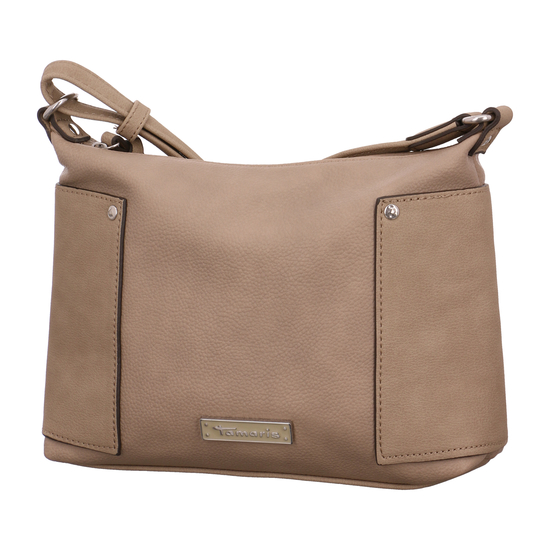 Tamaris Umhängetasche Edna Crossbody Bag S