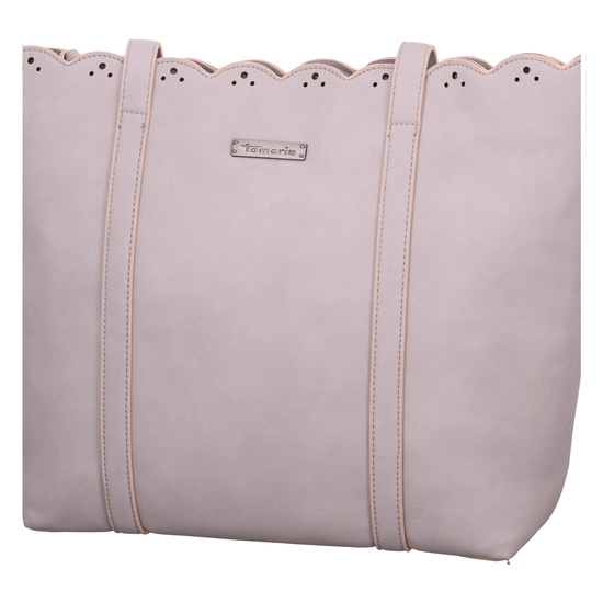 Tamaris Shopper Margot Shopping Bag
