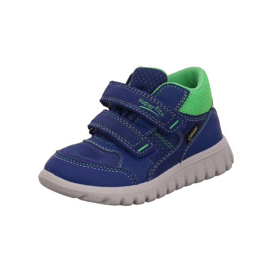 Superfit Sneaker high Sport7 Mini