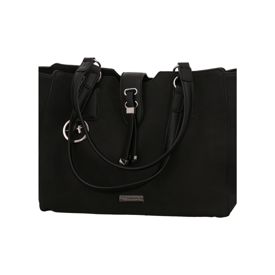Tamaris Schultertasche Vina Shopping Bag