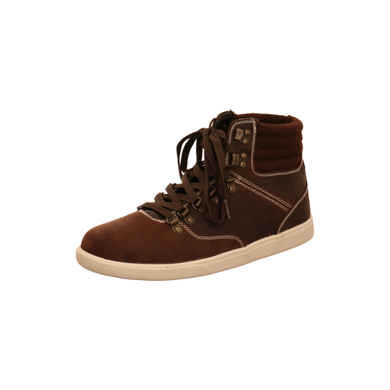 Capwave Sneaker high Broomfield