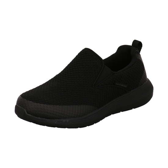 Skechers Slipper Kulow Whitewater