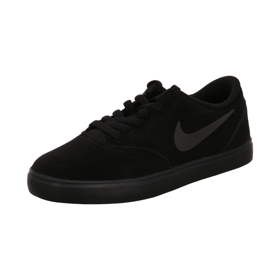 Nike Sneaker low Nike SB Check Suede (GS)
